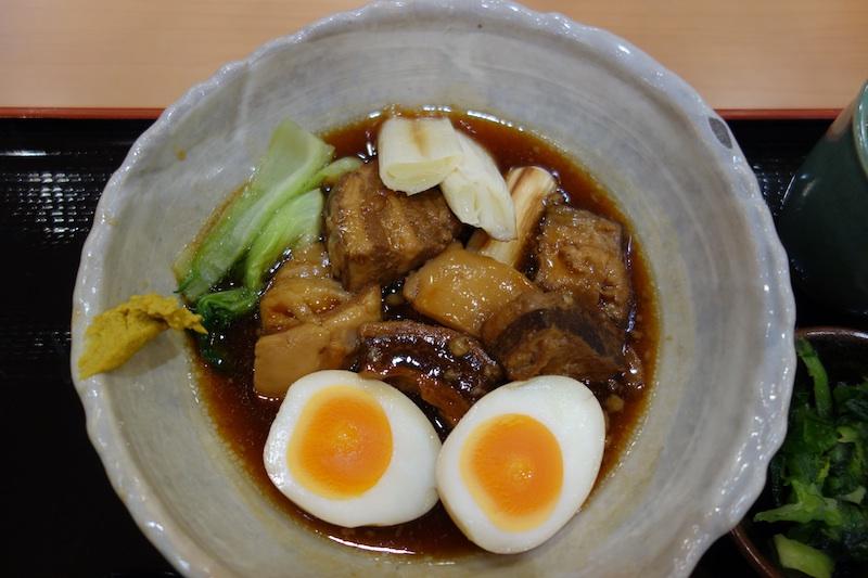 上里サービスエリア(下り)〜姫豚食べて地産地消〜