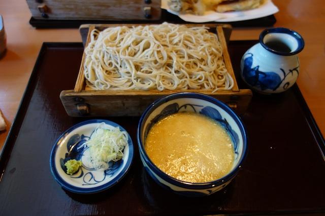すし小島@東久留米〜滝山団地の魚屋直営寿司