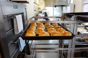 八ケ岳山麓でグルメな買い出し〜たまご・牛肉・コーヒー豆・ソーセージ・パン