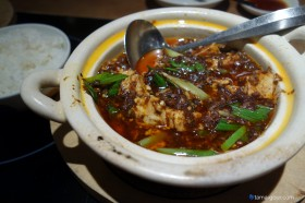 中国料理『浜木綿』@国分寺市北町〜陳健一コラボ四川祭り
