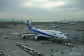 鮨処わたつみ@宮崎空港〜観光前に空港で腹ごしらえ