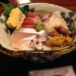 お食事割烹『花月』@甲府市湯村温泉〜何を食べても期待以上!?な食事処