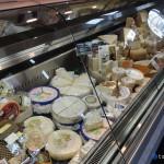 サロン・ド・テ・チーズ王国@立川市栄町〜世界のチーズ販売店