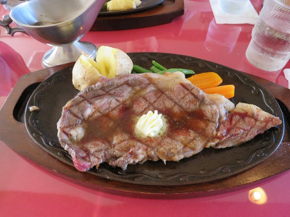 レストラン MISONO@あきる野市秋川〜居心地の良い洋食屋さん