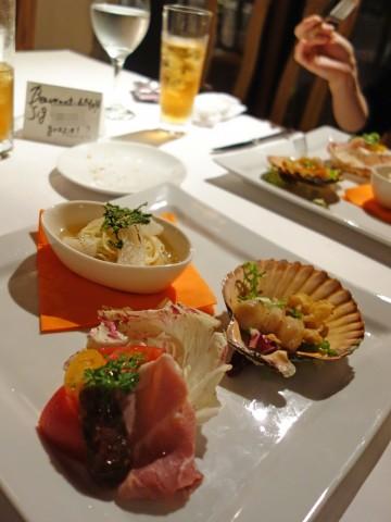 ステーキのどん@東大和市中央〜タマにはチェーン店で牛肉