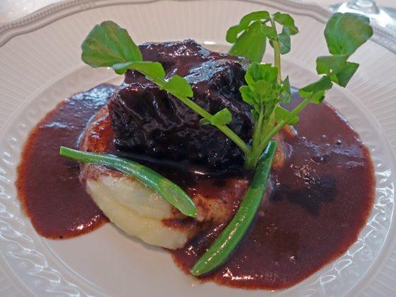 イタリアン「はなう」@千葉市緑区〜ホキ美術館内のレストラン