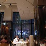 ラ・ソラシド・フードリレーションレストラン@東京スカイツリー隣〜高層階で山形県発イタリアン