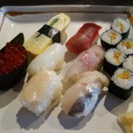 鮓いちくら@あきる野〜日常に寿司を