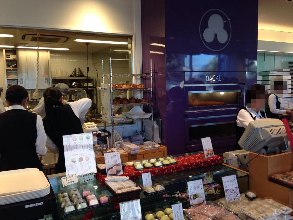 石臼挽き蕎麦『進士』@西東京市南町〜田無駅南口で十割手打ち蕎麦